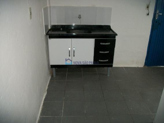 Casa Para Locação - Di5877