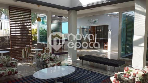 Flat/aparthotel - Ref: Bo2ah37044