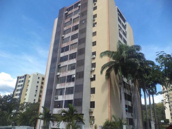 Apartamentos En Venta Mañongo Naguanagua Carabobo20-3862 Prr