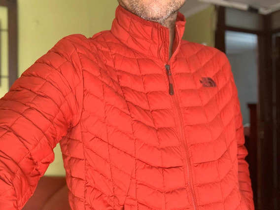 Chaqueta North Face