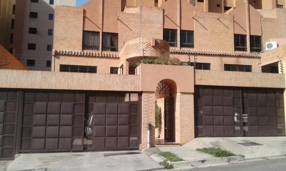 Townhouse En Venta, La Trigaleña, Valencia, Carabobo