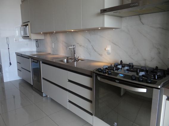 Apartamento Vilanova Artigas - Sol Da Manhã