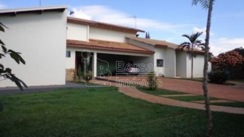 Venda De Rural / Chácara  Na Cidade De Araraquara 4987