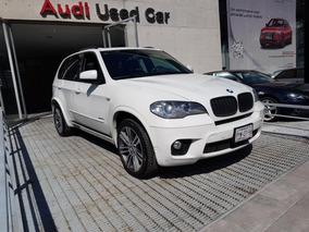 Bmw X5 2013 5p X5 Xdrive50ia M Sport Aut