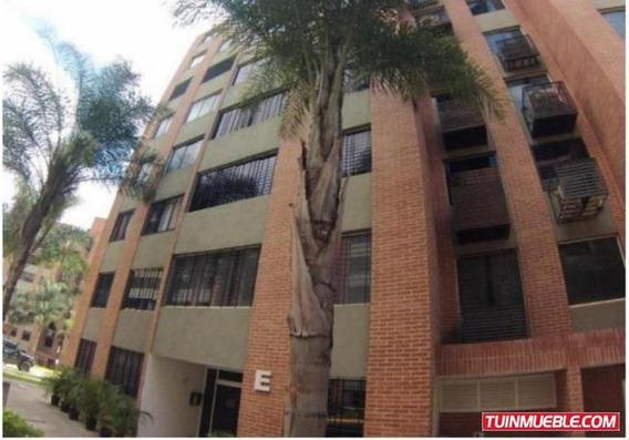 Apartamentos En Venta Rahmmrp 16-4830