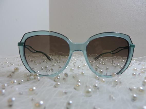 Óculos Max & Co Feminino