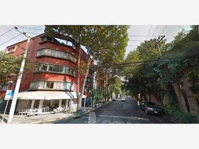 Remate Bancario Local En Venta $2,214,000 Mxn