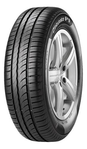 Imagen 1 de 1 de Neumático Pirelli Cinturato P1 175/65 R14 82 H