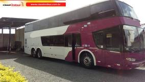 (www.classionibus.com.br) Paradiso Dd Gv 1800 Kt 113