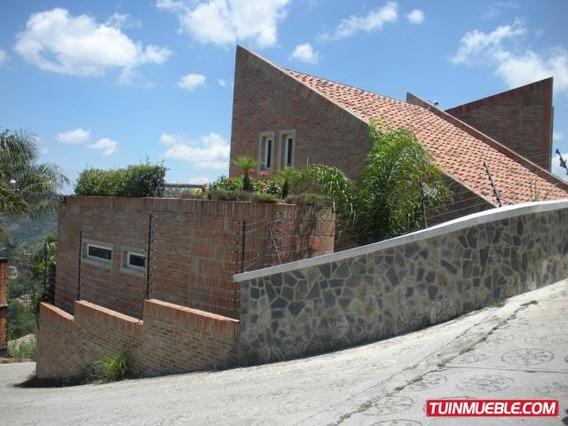 Casas En Venta An---mls #18-14564---04249696871