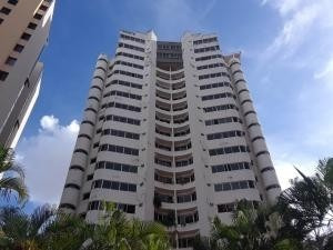 Apartamento Venta Codflex 20-3813 Marianela Marquez