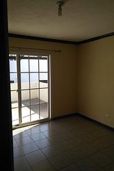 Ento Casa 3 Hab. Z.16 Residenciales Las Fuentes Ii Ref. 3539