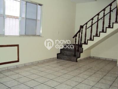 Casa - Ref: Ap3cv25478