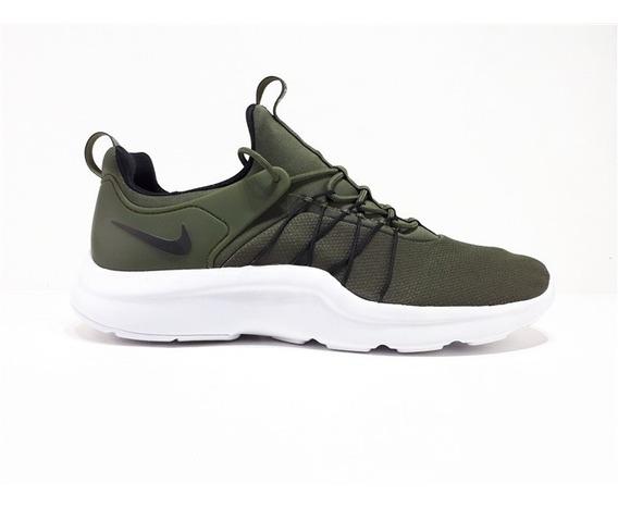 Tenis Nike Darwin Hombre 819803-302 Envío Gratis