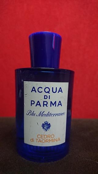 Acqua Di Parma 150ml Cedro De Taormina