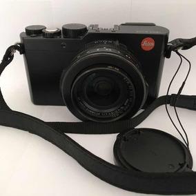 Camara Leica D Lux