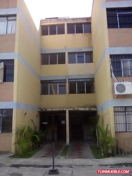 Apartamento En Paraparal, Res. Roraima. Gua-233