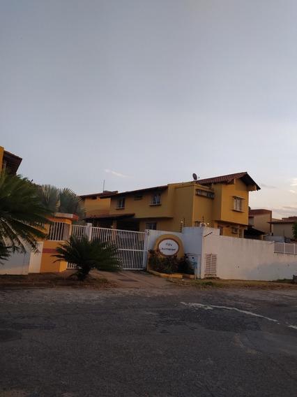 Bella Casa En Venta En Martinique Villa Antillana