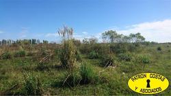 869ma-15 Has Zona Estancias Del Pilar