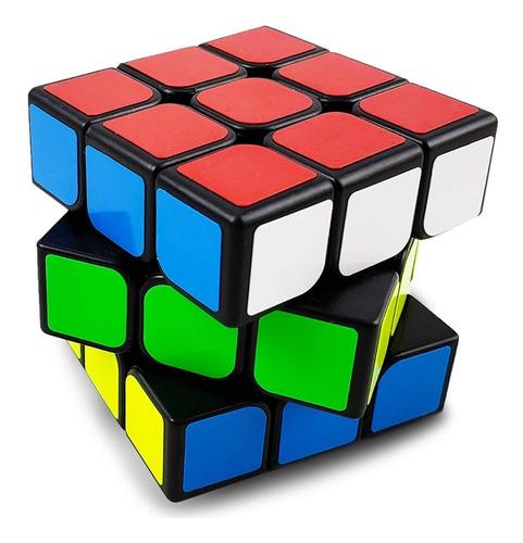 Cubo Rubix