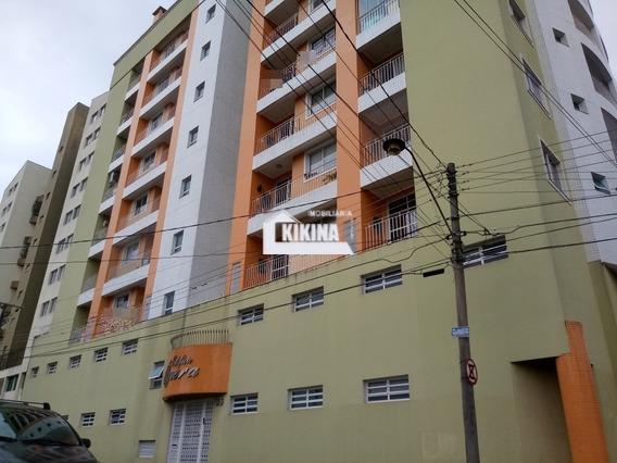 Apartamento Para Venda - 02950.6497