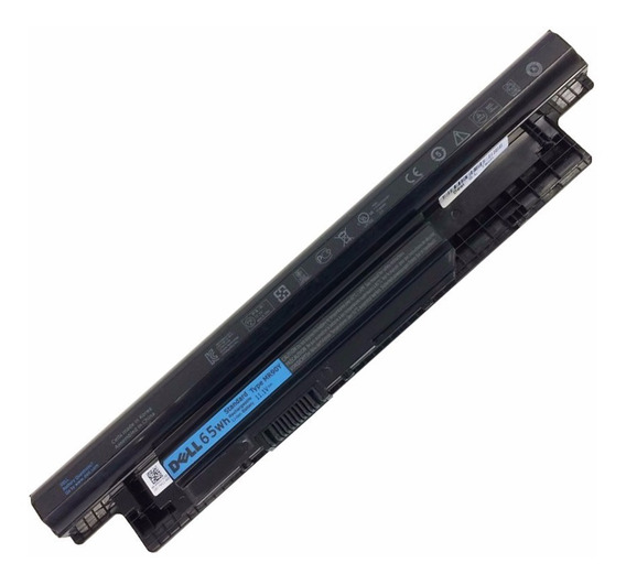 Bateria Original Dell Inspiron 14-3421 3521 5521 65wh Mr90y