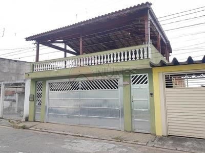 Casa - Ref: 998951