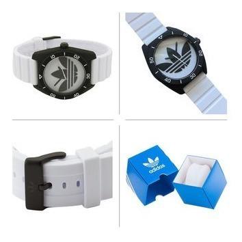 Reloj adidas Adh3133 Original Y Nuevo