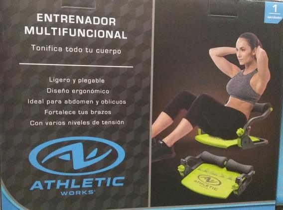 MARSACE Entrenador de Muslos Multifuncional Equipo de Entrenamiento Entrenador de Brazospara Leg Trainer para Casa Gimnasio Equipo Deportivo Caderas Muslos Cintura Cofre Brazo Espalda