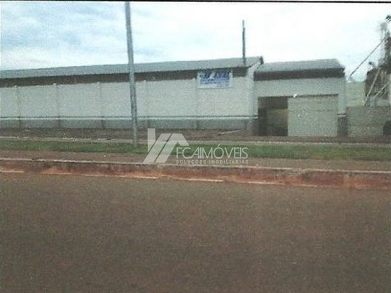 Avenida Laerton Paulinelli, Novo Oriente, Luz - 213500