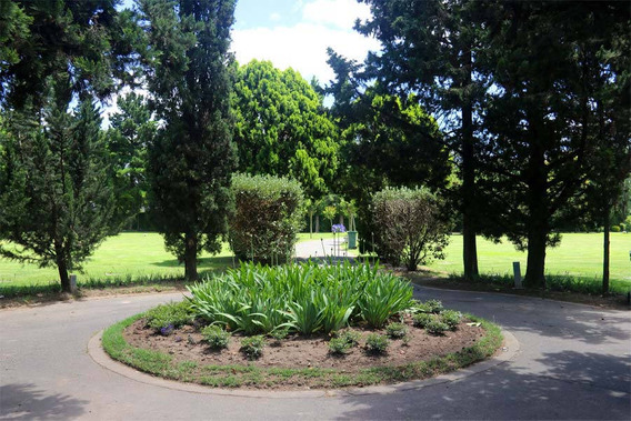 Parcela Cementerio Parque Colonial Ituzaingo