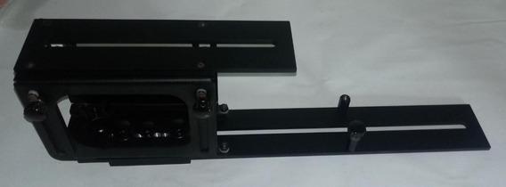 Estrutura Para Teleprompter