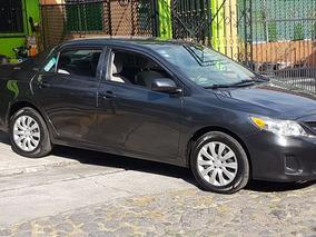 Toyota Corolla 1.8 Le Mt Automatico Aire Acondicionado Elect