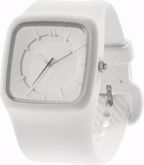 Reloj Converse Vr-004-100 Unisex Analógico Envio Gratis