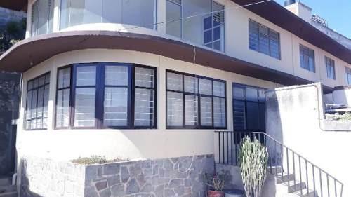 Casa - Tlaxcala Centro