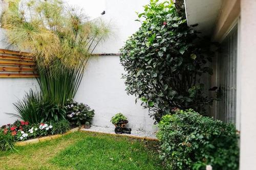 Casa En Venta En Bogota Malibú