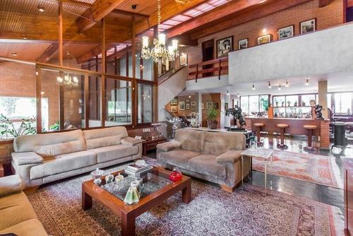 Casa-são Paulo-brooklin | Ref.: 375-im291843 - 375-im291843