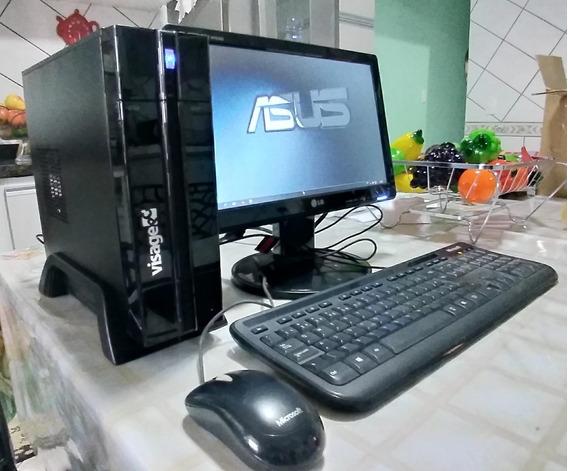 Computador Visage