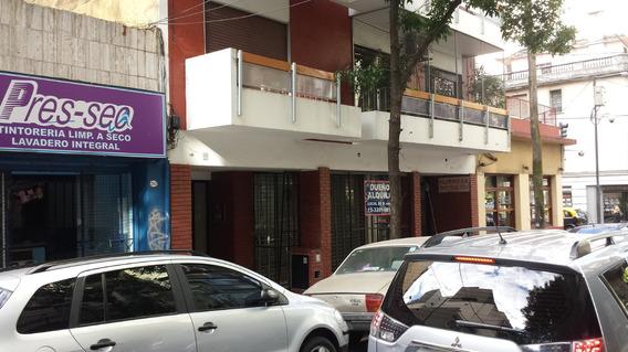 Local En Belgrano En Calle Mendoza 2611 Dueño Directo