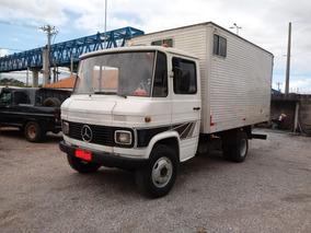 M Benz 608 1987 Bau.709/815/814/7100/710/8140/hr/8140/7100/