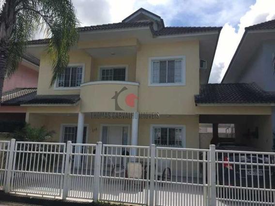 Casa De Rua-à Venda-vargem Pequena-rio De Janeiro - Tcca30074