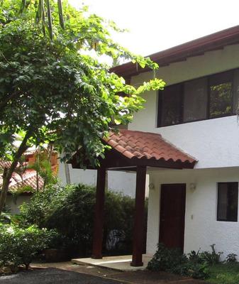 Villa En Casa De Campo, Golf Villa, En Us$495,000 Negociable