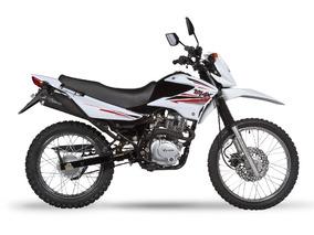Corven Triax 150 0km Cycles Moto Shop El Mejor Precio