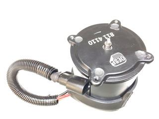 Motor Bomba Direccion Electro Hidraulica Kangoo Dp