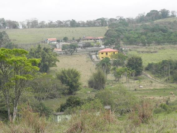 (kh) Terreno Imperdível - 1000m² - Cond. Fechado - Guararema
