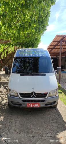 Imagem 1 de 5 de Frete, Entregas, Transporte De Mercadorias