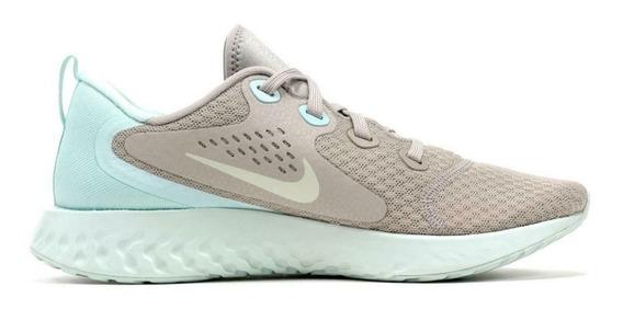 Tenis Nike Run React Feminino Original