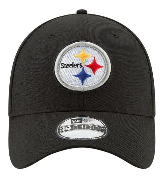 Gorras Steelers New Era Envio Gratis