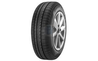 175/70r14 84t P400 Evo Pirelli Envio Gratis
