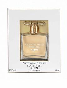 Perfume Victoria´s Secret Bombshell Night